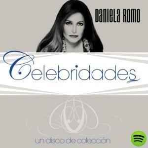 Celebridades- Daniela Romo