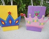 princess and prince party | Prince Party Favors 758 items