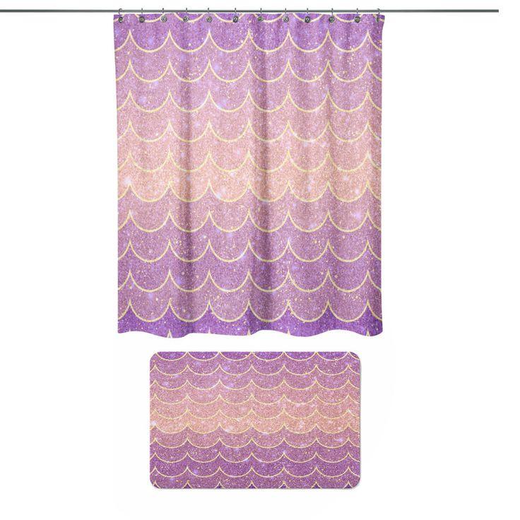 Las 25 mejores ideas sobre ganchos de cortina en pinterest for Ganchos para cortina bano