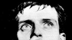 Alternative tunes - New Wave Internet Radio at Live365.com. If you love artist`s like Joy Division, The Chameleons and The Cure- you will LOVE this station.