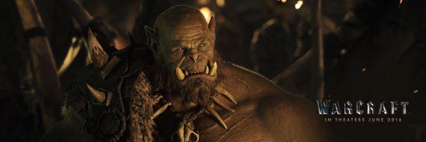 Warcraft Movie Update: Robert Kazinsky Claims World Of Wacraft Saved His Life [WATCH VIDEO] - http://www.movienewsguide.com/warcraft-movie-update-robert-kazinsky-claims-world-wacraft-saved-life-watch-video/150591