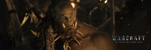 Warcraft Movie Update: Robert Kazinsky Claims World Of Wacraft Saved His Life [WATCH VIDEO] - http://www.movienewsguide.com/warcraft-movie-update-robert-kazinsky-claims-world-wacraft-saved-life-watch-video/150591