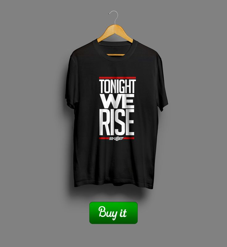 Tonight we rise  | #sick #Skillet #raise #hands #Awake #John #Cooper #Джон #Купер #Кори #Korene #Marie #Pingitore #Джен #Леджер #Джейкоб #Сет #Моррисон #Jacob #Seth #Morrison #Rise