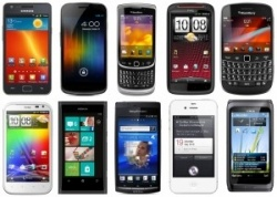 HOW TO COMPARE PHONES?  This information is simple way to provide assistance to facilitate their choice and also to compare phones  cell mobile...