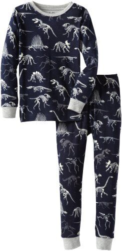 Hatley Boys OVL Dino Bones Pyjama Set, Blue, 6 Years Hatley http://www.amazon.co.uk/dp/B00CZ5CSJE/ref=cm_sw_r_pi_dp_1XVdub1AQY9ZV