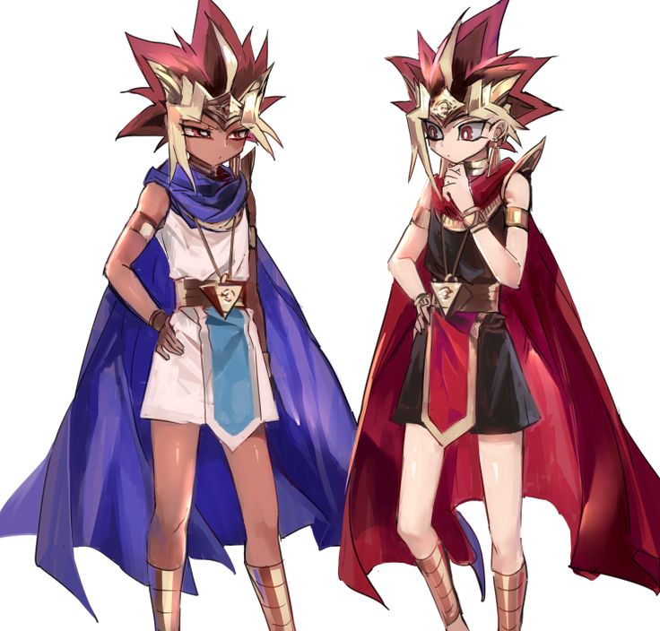 Best 20+ Yu Gi Oh Ideas On Pinterest