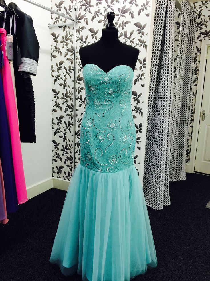 The 17 best Prom dresses images on Pinterest | Dress prom, Prom ...