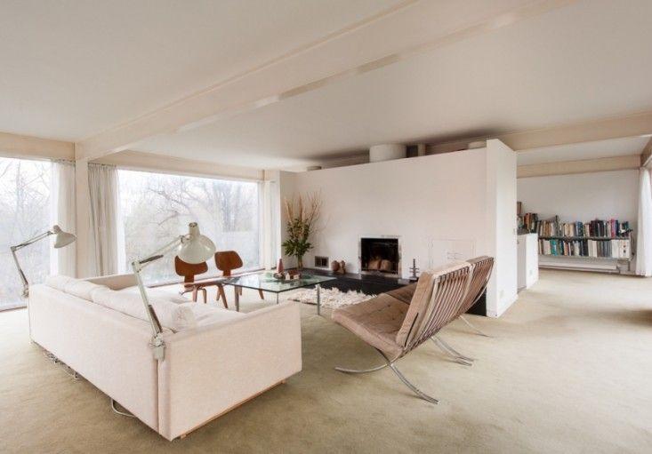 winter-house-8
