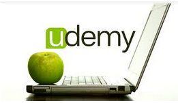 Free online university courses 2015, 1000 free online university classes