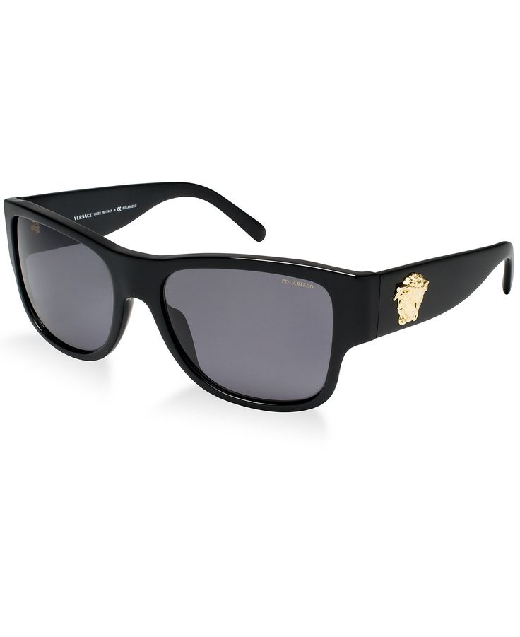 versace sunglasses that look like ray bans  stylish mens fashion! find more women fashion ideas with rayban sunglasses, click the picture right now. versace sunglasses