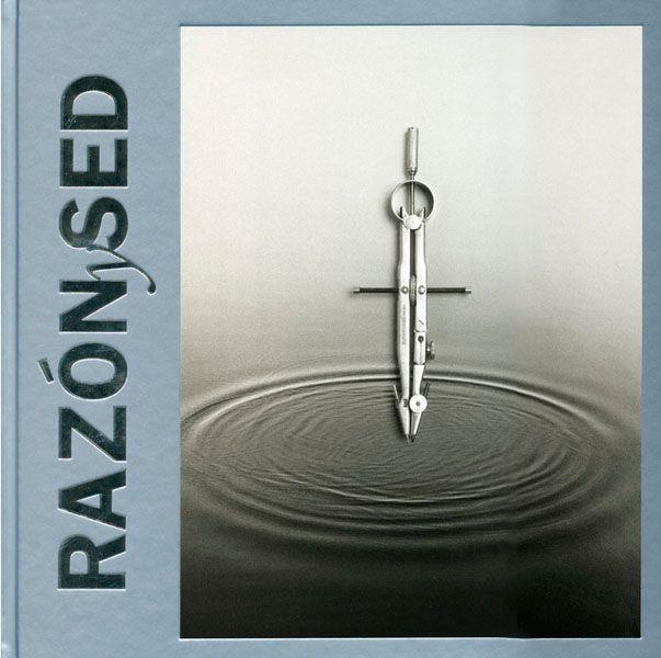 """Del 21 al 28 de marzo, las fotografías de este libro recogen """"con gran sensibilidad la forma de aprovechar el agua, gracias a la ingeniería"""".  Agua = Vida (22 de marzo, día mundial del agua) http://roble.unizar.es/record=b1522120"""
