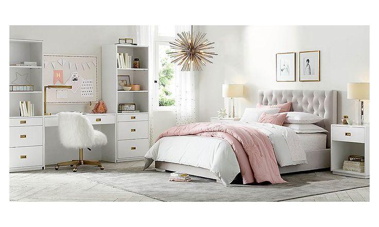 astounding rich girls bedroom rooms | The 25+ best Rich girl bedroom ideas on Pinterest ...