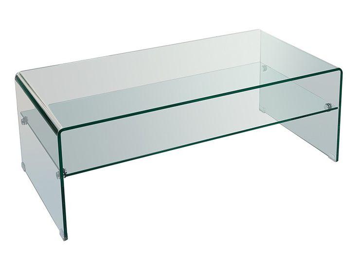 17 mejores ideas sobre vidrio transparente en pinterest ...