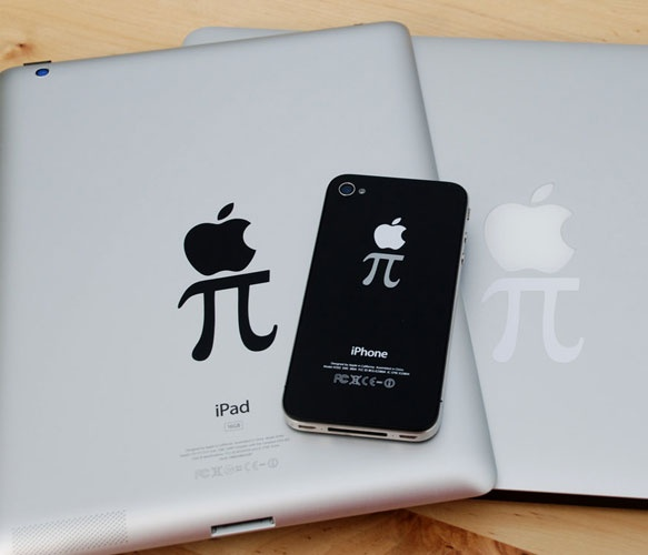 apple pie: Apples Things, Apples People, Apples Products, Fab Com, Fun Stuff, Apples Pies I, Pi Decals, 6 Packs, Apple Pies