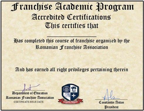 Inscriere cursuri de franciza-ACADEMIA DE FRANCIZA - ACADEMIC PROGRAM  PENTRU MAI MULTE INFORMATII, VA RUGAM SA NE CONTACTATI Cursuri DEMO FREE          Pentru a vedea cursul va rugam sa faceti clickaici  Pentru a vedea cursul va rugam sa faceti clickaici  Pentru a vedea cursul va