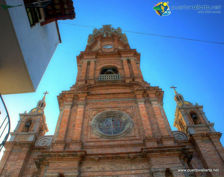 105 Best Our Lady Of Guadalupe Parish Images On Pinterest Puerto