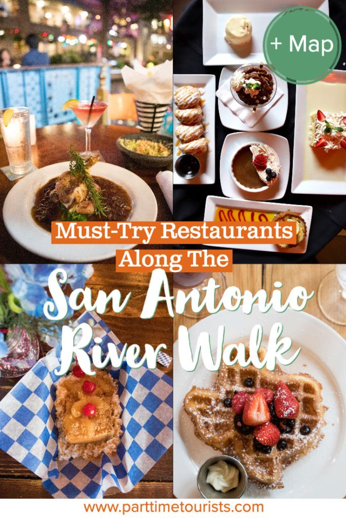3 Day Guide To The San Antonio River Walk That Will Make You Want To Extend Your Trip Map In 2020 San Antonio River San Antonio Texas Riverwalk San Antonio Riverwalk Restaurants