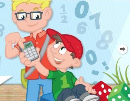 Kinder-Telefonbuch: Tolle Angebote mit Informationen, Bastelvorlagen und spielerischen Übungen, kostenlos