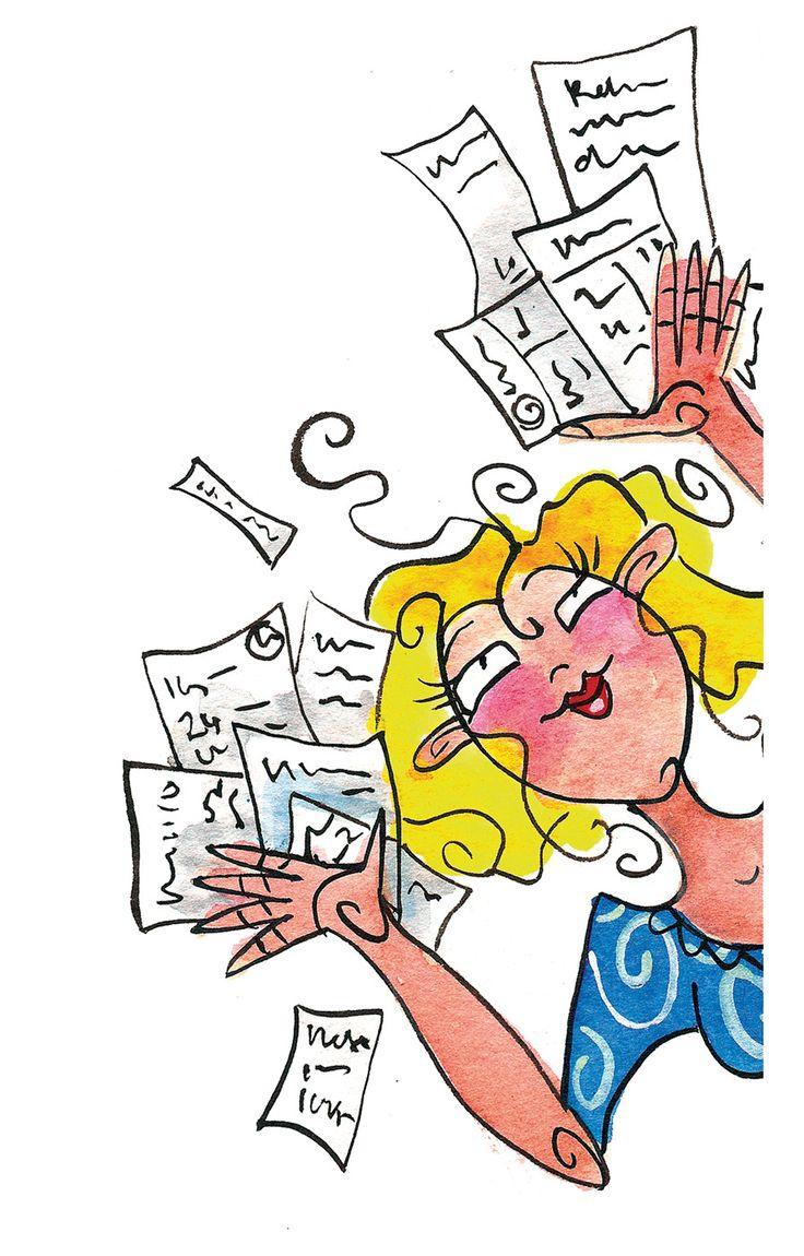 Voor ouders die bewust bezig zijn met de opvoeding van hun kinderen is Kinderzin Schouderklopjes in combinatie met de Het-gaat-me-lukken kaart geschikt om samen met kind(eren) te werken aan een leuke manier van belonen.  De beloning is een activiteit die samen gedaan kan worden met de (groot)ouder(s) of met een vriendje of vriendinnetje. Belangrijke stimulans voor de eigenwaarde! Een aantal kaarten is zelf te versturen als ansichtkaart naar degene waar het kind de activiteit wil doen.