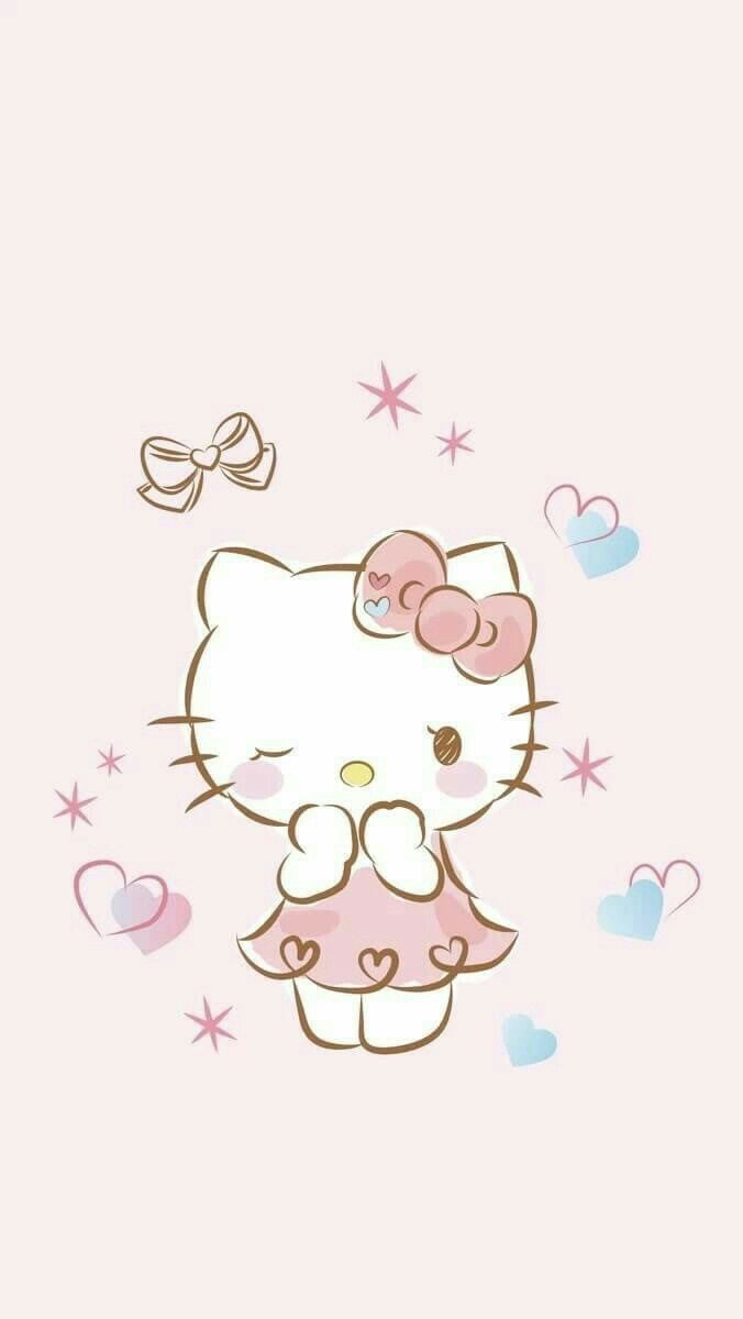 Download Wallpaper Hello Kitty Princess - 0162ecf807a56fef5c3fb624f5ddc305  Perfect Image Reference_885969.jpg
