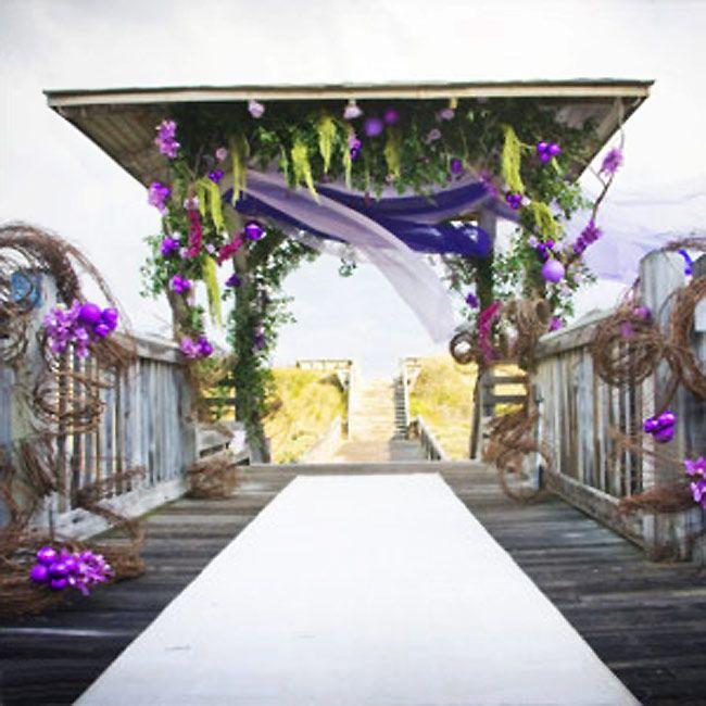 33 beste afbeeldingen van Gazebo wedding decor