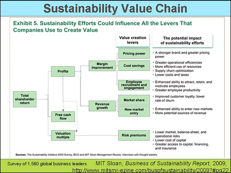 11 best business models images on pinterest innovation chains value chain the sustainability enabled business value chain fandeluxe Image collections