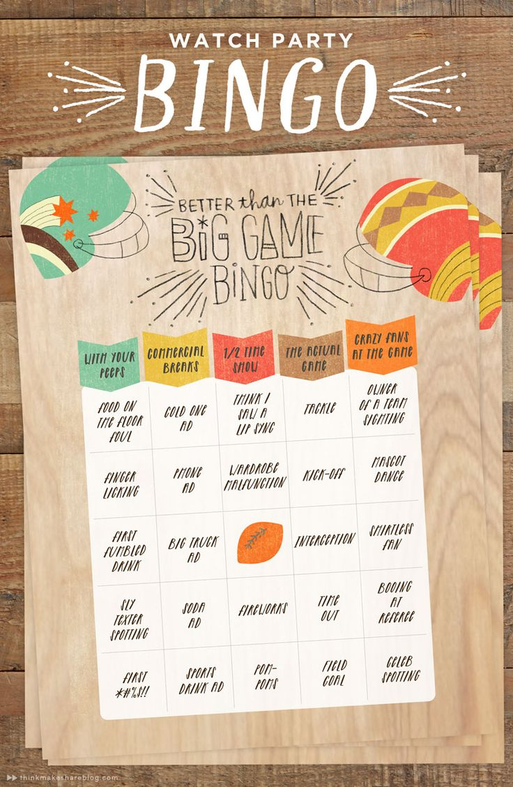 149 best Game Day images on Pinterest