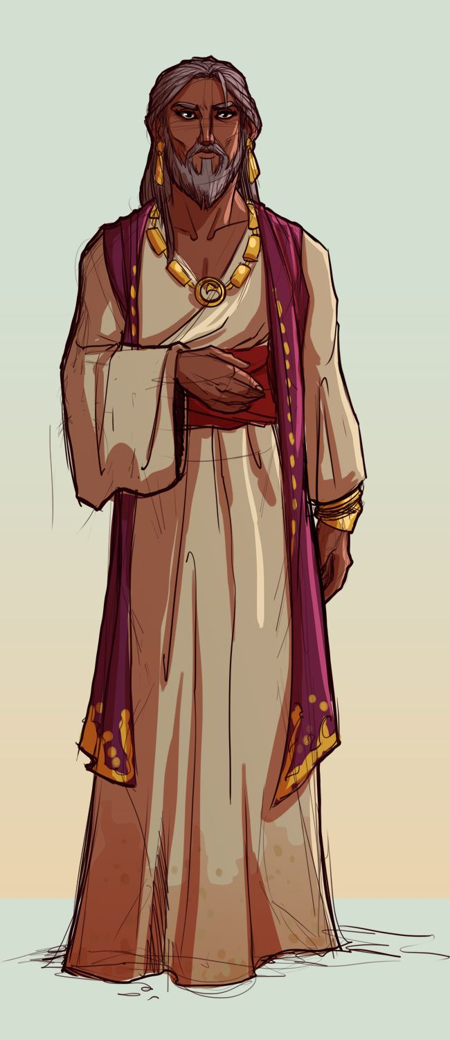 Character Design History : Best urius chronicles images on pinterest character