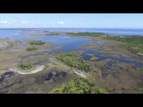 116 Turtle Creek, a Panacea FL Home For Sale in Tide Creek Landing