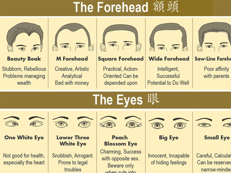 best 25  chinese face reading ideas on pinterest