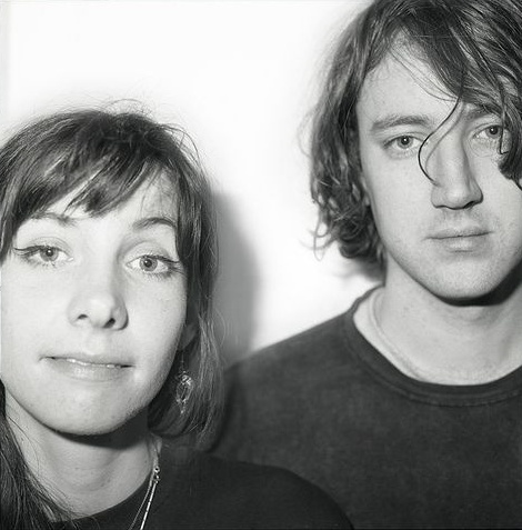 kevin shields and bilinda butcher relationship quotes