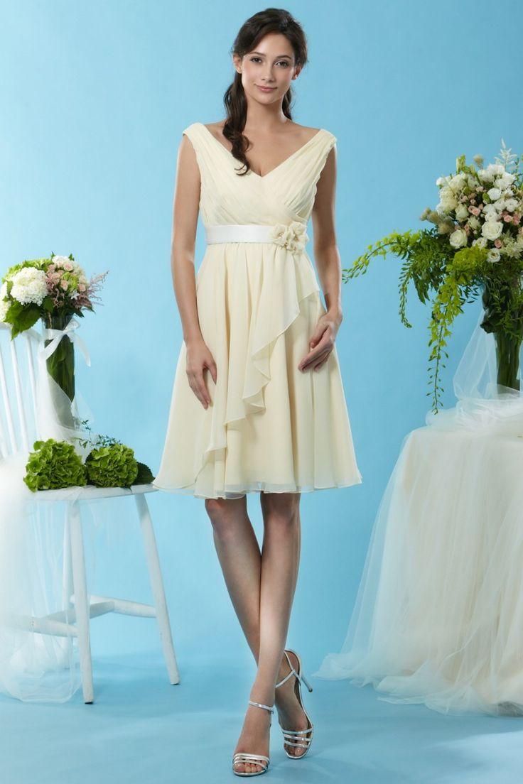 34 best Eden Bridesmaids images on Pinterest | Brides, Bridesmaid ...