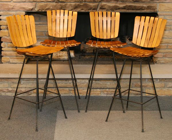 Kitchen Counter Chairs Cape Town: 17 Best Ideas About Bar Stools Uk On Pinterest