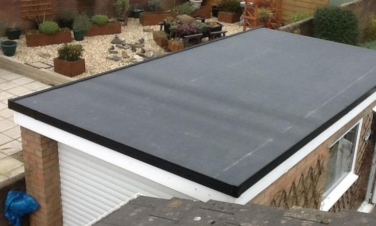 For virtually the same cost as a traditional felt roof you could have a flat roof that lasts a lifetime . Call  for more details . One of our friendly members of staff will be on hand to answer any questions you may have
