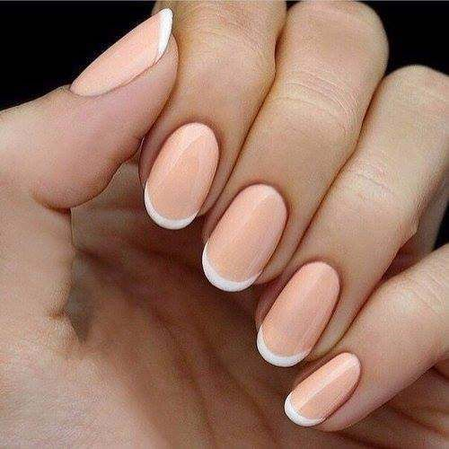 This Pin was discovered by lara hansen. Discover See more about Cool Easy Nails, Easy Nail Art and Easy Nails. Related Postscool easy nail art ideas 2017glitter nail designs for 2016 newsuper-easy nail art ideas 2016cool and easy winter nail ideas 2016cool and pretty nail art designs 2016nails art top 10 for 2017 Related