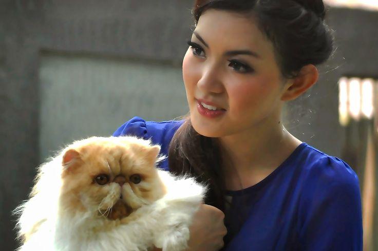 gituaja.com - nih alasan kalo mau melihara kucing (2)