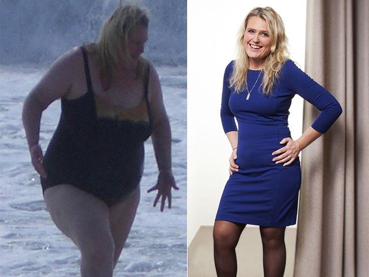 A diéták betartása azért olyan nehéz, mert sokan nem képesen éhezni, és pár nap koplalás után még többet esznek, mint a...