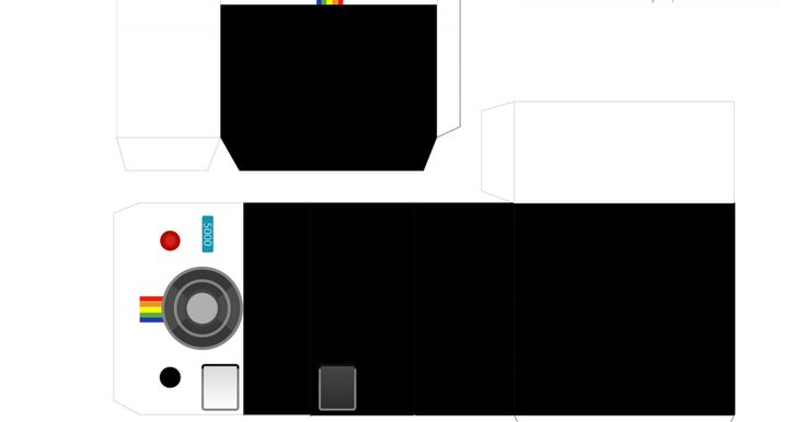 caja.polaroid.pdf