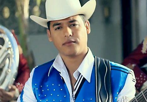 Ariel Camacho Dead at 22: Mexican Singer Dies in Car Crash - Us Weekly