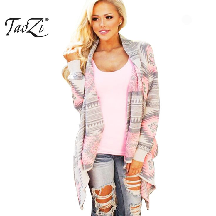 Cheap cardigan for women, Buy Quality women cardigan sweater directly from China cardigan leopard Suppliers:                                                                                                                        S