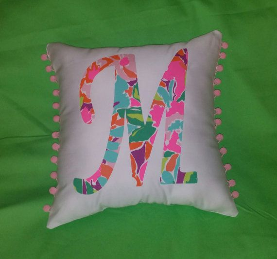 726 best Home DecorLilly Pulitzer Bedroom Bedding Crafts images