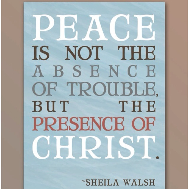 so true: The Lord, Remember This, Prince Of Peace, Jesus Christ, Christian Quotes, So True, Truths, Inspiration Quotes, Finding Peace