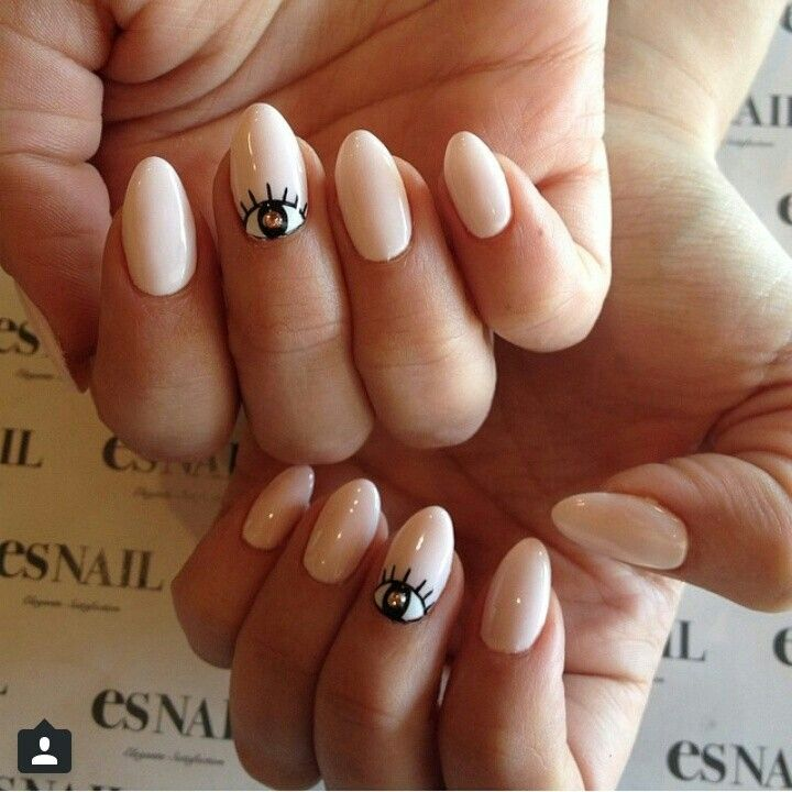 20 best Nails images on Pinterest | Makeup, Nail design and Nail ...