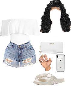 teen fashion girly