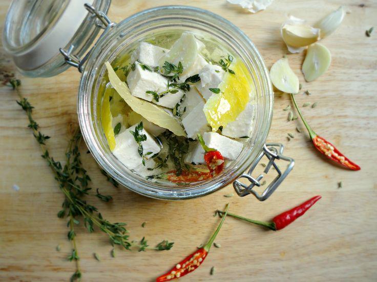 Cheese, milk's leap towards immortality – Clifton Fadiman Kaas, ik houd er van! Probeer maar eens een gerecht te maken met kaas zonder…