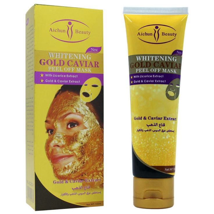24k Gold Caviar Mask  Brand Name: Aichun Beauty  Formulation: Gel  Type: Washable Mask  Feature: Moisturizing,Oil-control,Depth Replenishment  NET WT: 100g  Model Number: A24KCAV  Ingredient: 24K Gold Essence  Country/Region of Manufacture: China  Item Type: Treatment & Mask  Type: Peel Off Mask | Shop this product here: http://spreesy.com/urbanedream/139 | Shop all of our products at http://spreesy.com/urbanedream    | Pinterest selling powered by Spreesy.com