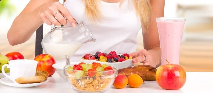 "The E-Factor Diet  - 10 Weight Loss Hacks To Lose Weight Faster - For starters, the E Factor Diet is an online weight-loss program. The ingredients include ""simple real foods"" found at local grocery stores."