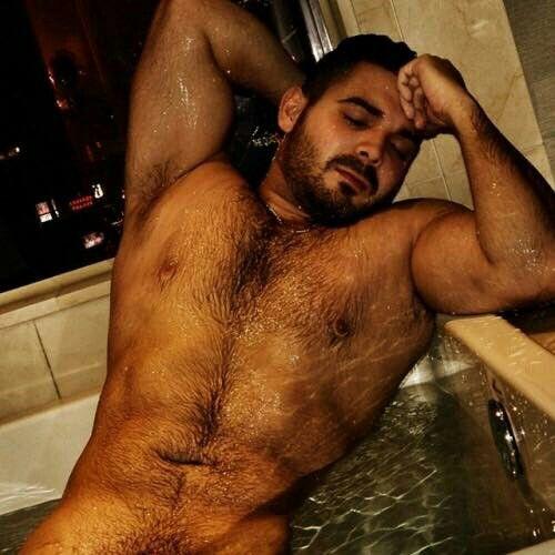 Pin De Severo Arcangelo Em Arabian Men  Homens-7231