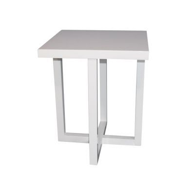 Square Side Table - Occasional Tables | Interiors Online - Furniture Online & Decorating Accessories