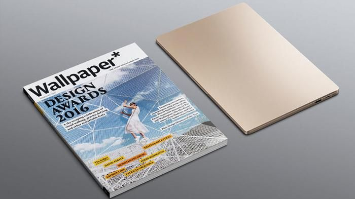 Harga Mi Notebook Air - Pingin Punya Laptop Tipis Stylish Ala Xiaomi? Ini Pilihannya!